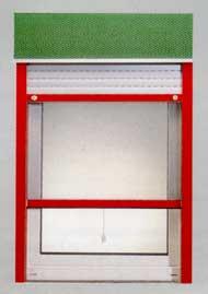 wolter rolladen rolladenkasten gmbh sch nebergstr 25. Black Bedroom Furniture Sets. Home Design Ideas